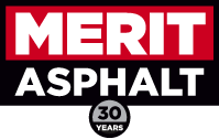 Merit Asphalt, 30 Years of Wisconsin Paving